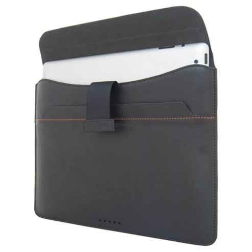 Tech21 Envelope Case for the Apple iPad 2 Black