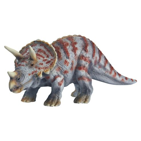 Schleich Triceratops Small