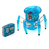 Hexbug Spider - Turquoise- Assortment – Colours & Styles May Vary