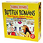 Horrible Histories The Rotten Romans