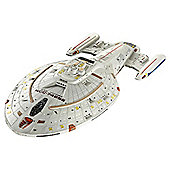 Revell Star Trek Voyager Model Set