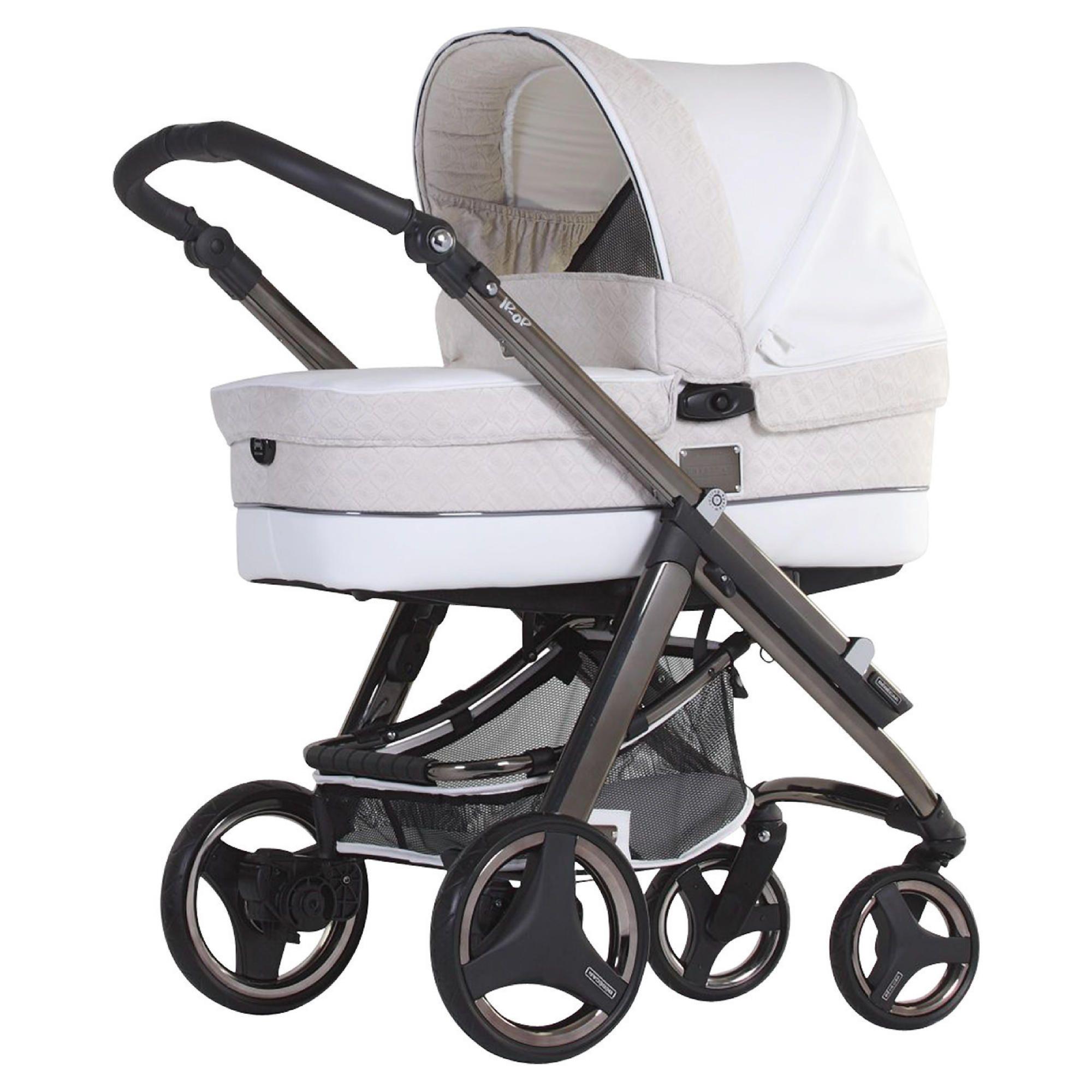 Baby Prams Travel Systems Uk