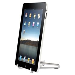 Griffin GC32004 Xpo Universal Tablet Stand for iPad