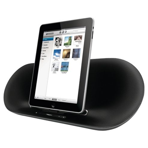 Philips Fidelio DS8550 Bluetooth Speaker Dock for Ipod/Iphone/Ipad
