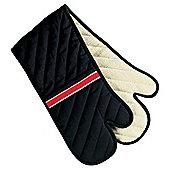 Tesco Go Cook double oven glove