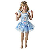Cinderella ballerina infant 1-2 years