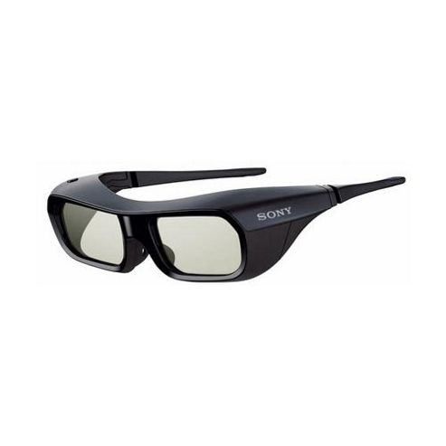 Sony Small USB Rechargeable 3D Glasses