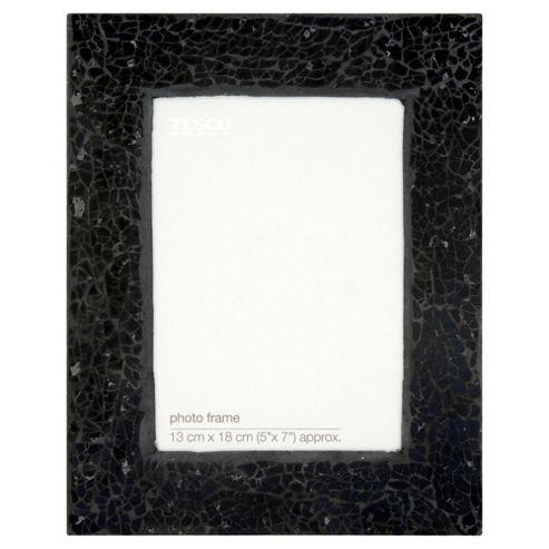 Tesco Mosaic Frame 5x7