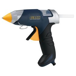 GMC Hot Glue Gun 16 65W Corded