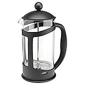Tesco 8 Cup Cafetiere.