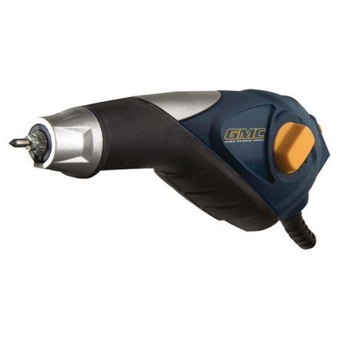 GMC Mutipurpose Engraver 13W Corded