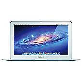 "MacBook Air 13"", Core i5, 1.7GHz, 4GB, 128GB MC965"