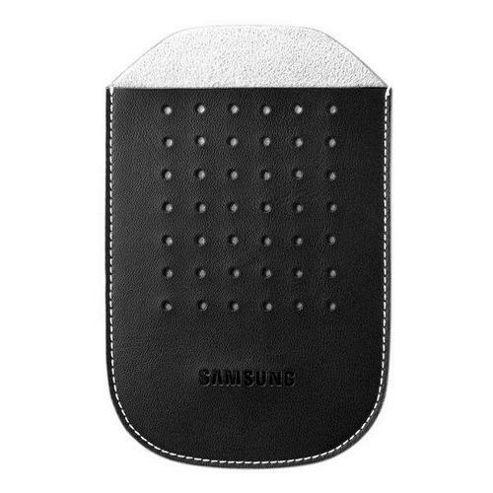 Samsung Genio Case