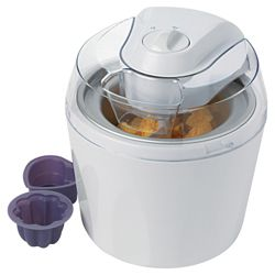 Rachel Allen Ice Cream Maker