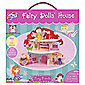 Fairy Friends Dolls House