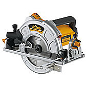 Triton Precision Circular Saw 235mm
