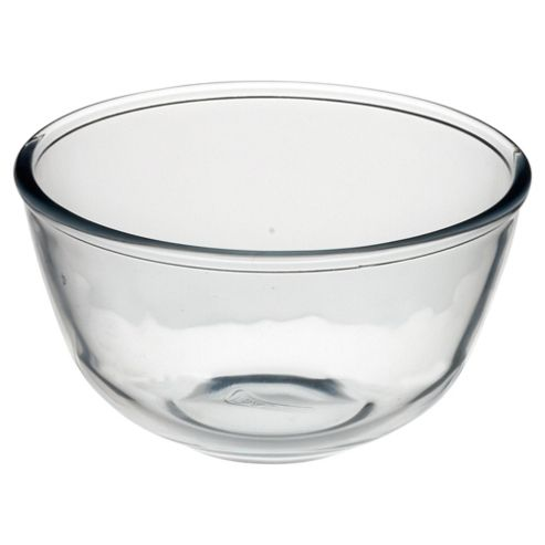 Pyrex 0.5L Glass bowl