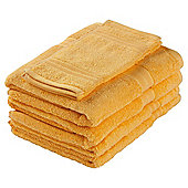 Tesco Towel Bale Amber