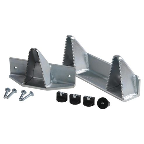 Triton Log Jaws For Superjaws
