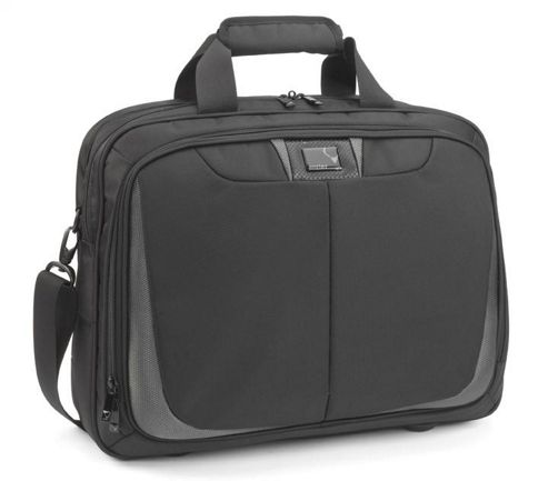 Antler Executec Laptop Bag