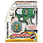 Beyblade Ir Spin Ray Striker