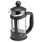 Tesco 3 Cup cafetiere.
