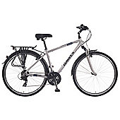 Dawes Kalahari Gents 20 Inch City/Trekking Bike