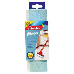 Vileda magic moprefill 9651