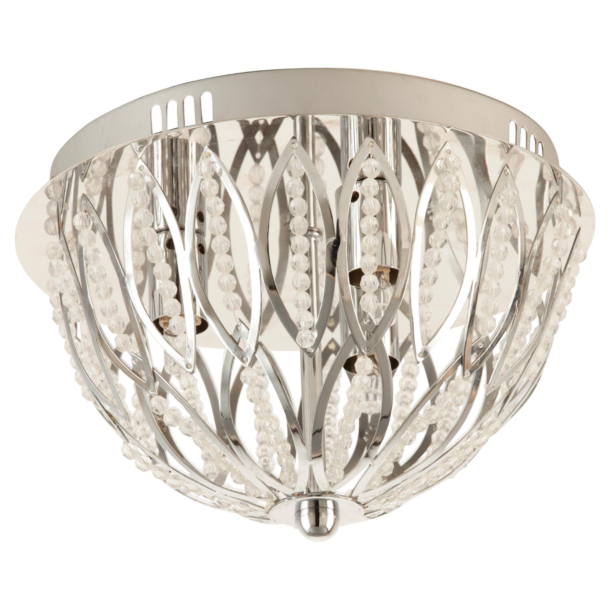 Bedroom Lamps Tesco: Myshop