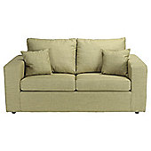 Maison Fabric Sofa Bed Pistachio