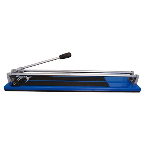 Silverline Semi Pro Tile Cutter 600