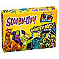 Scooby-Doo Monster Mall Board Game