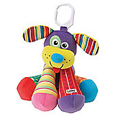 Lamaze Puppytunes Musical Dog