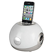 Ihome IR15 Colour Change Globe Speaker