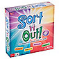 Sort it Out! Junior Board Game
