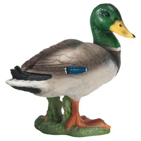 Schleich Drake Duck