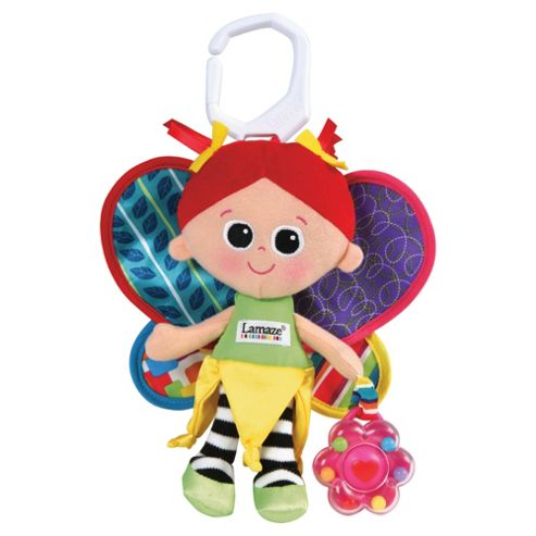 Lamaze Play and Grow Kerry the Fairy
