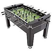 Viper Football Table