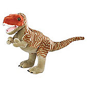 T Rex Bendable 53Cm Multi
