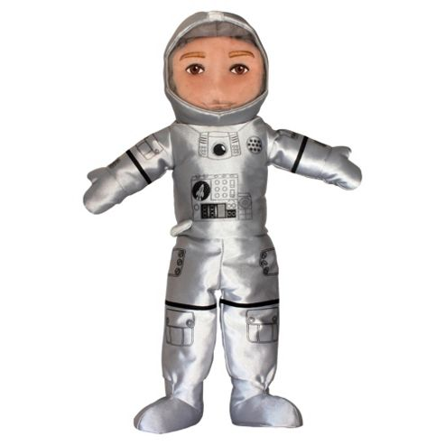 The Puppet Company Astronaut Puppet