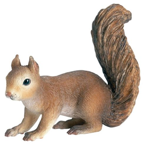 Schleich Squirrel