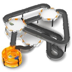 Hexbug Nano Elevation Set