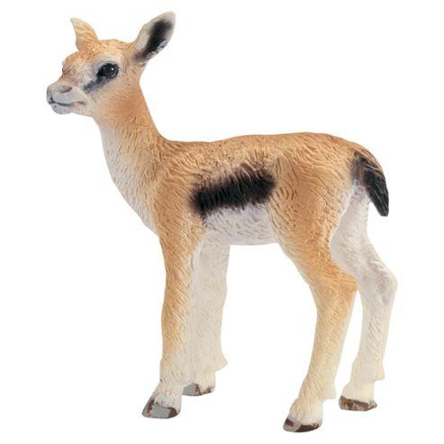 Schleich Gazelle Fawn