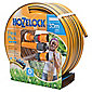 Hozelock Flexi Plus Hose 30m plus Starter Set