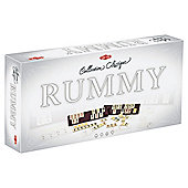 Tactic Rummy Games Family Game