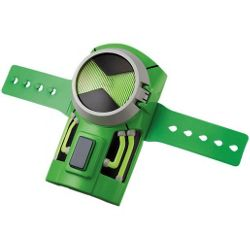 Ben 10 Revolution Ultimatrix