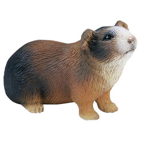 Schleich Guinea Pig