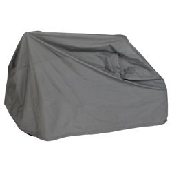 Activequipment Waterproof Cycle Cover