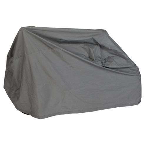 Activequipment Waterproof Bike Cover