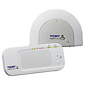 Tomy SR200 Digital Baby Monitor
